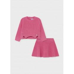 Комплект Mayoral с пуловер... - 2931-042 - view 1