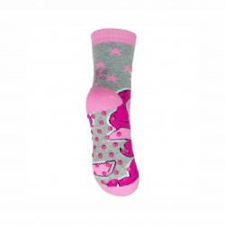 Комплект 2 чифта чорапиMy Little Pony (Малкото Пони) за момичета. - Pony badstof 2 pack-23 - view 4