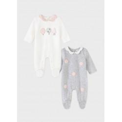 Комплект пижами Mayoral - 2666-014 - view 1