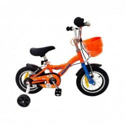 Makani Детски велосипед...
