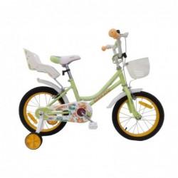 Makni Детски велосипед 16``...