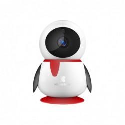 Камера Wi-FI безжична Penguin