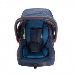 Стол за кола 0+ (0-13 кг)...