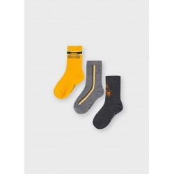 Комплект чорапи Mayoral - 10137-011 - view 1