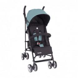 Бебешка лятна количка...