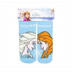 Комплект 2 чифта чорапиFrozen (Замръзналото кралстео) за момичета. - RH0734-1-23 - view 2