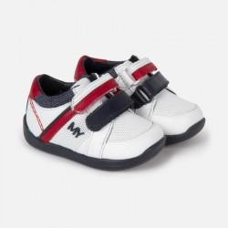 Обувки за прохождане Mayoral - 41170-084 - view 1