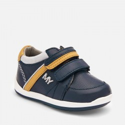 Обувки за прохождане Mayoral
