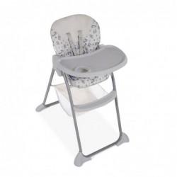 Стол за хранене Hauck Sit N...