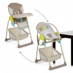 Стол за хранене Hauck Sit`n...