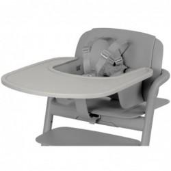 Табла за детско столче за...
