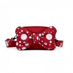 Чанта Cybex Essential Bag...