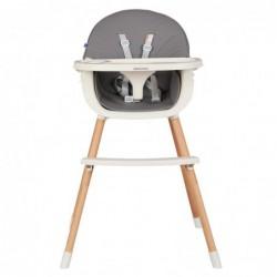 Стол за хранене Nutri Wood...