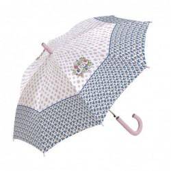 Детски чадър Busquets Cool...