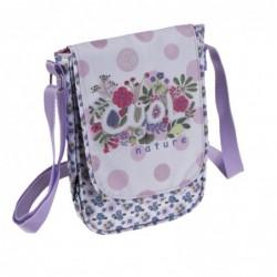 Малка чанта Busquets Cool...