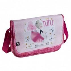 Чанта Busquets Pink Tutu за... - 8422829629835 - view 1
