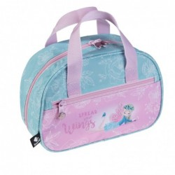 Голямa козметичнa чанта -...