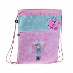 Чанта за спорт Busquets Wings