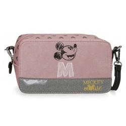 Чантичка Mickey Mouse The...