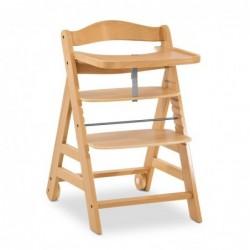 Стол за хранене Hauck...