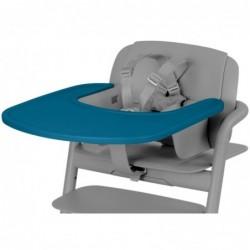 Табла за детско столче за... - 518002014 - view 1