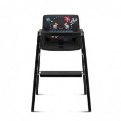 Стол за хранене Cybex... - 517000263 - view 1
