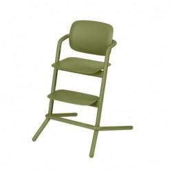Детско столче за хранене... - 518001473 - view 1