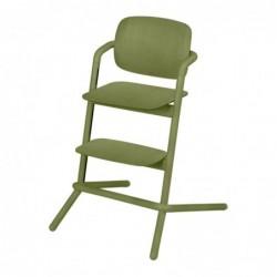 Детско столче за хранене... - 518001493 - view 1