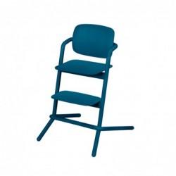 Детско столче за хранене... - 518001497 - view 1