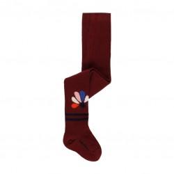 Чорапогащник Boboli