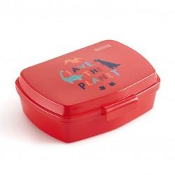 Кутия за храна Miquelrius...