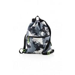 Чанта за спорт Miquelrius...