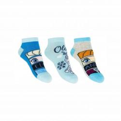 Комплект чорапи Frozen - SE0609-1-23 - view 1