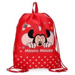 Торбичка Pepe Jeans Minnie...