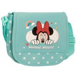 Чантичка Pepe Jeans Minnie...