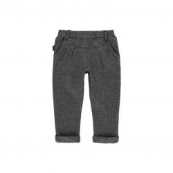 Панталони Boboli - 223041-8116 - view 1