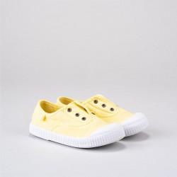 Обувки Igor - S10161-008 - view 1