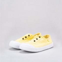 Детски спортни обувки Igor за момичета. - S10161-008 - view 4