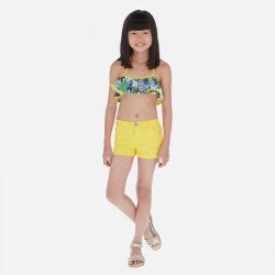 Къси панталони Mayoral - 6255-069 - view 1