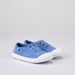 Детски спортни обувки Igor за момчета/момичета. - S10161-050 - view 1