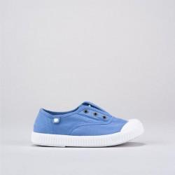 Детски спортни обувки Igor за момчета/момичета. - S10161-050 - view 2