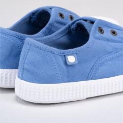 Детски спортни обувки Igor за момчета/момичета. - S10161-050 - view 3