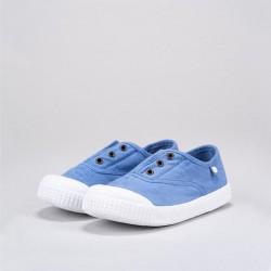 Детски спортни обувки Igor за момчета/момичета. - S10161-050 - view 4