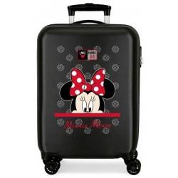 Твърд куфар Minnie My...