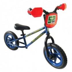 Баланс колело с регулируеми...