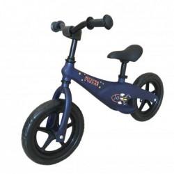 Балансиращо колело FUNBEE...