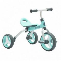 Детска триколка с педали 2...