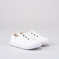 Обувки Igor - S10161-001 - view 1