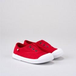 Обувки Igor - S10161-005 - view 1