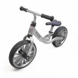 Детско балансиращо колело...